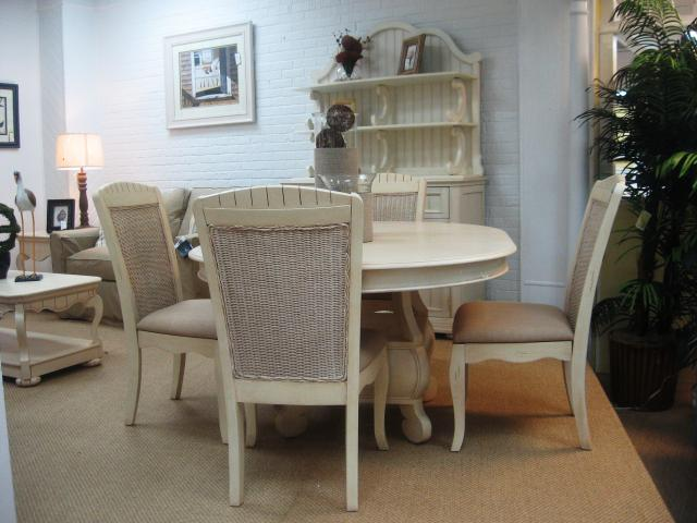 Ocean City Maryland Furniture Stores