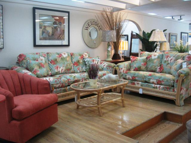 Ocean City Maryland Furniture Stores Donaway Furniture And Mattresses